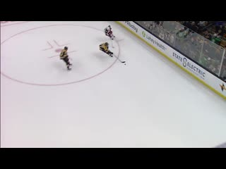 Top 10 Brad Marchand plays from 2018-19