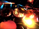 Jay Weinberg All Out Life First Person Drum Cam 2019