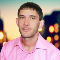 Андрей Тарабанько, 80 подписчиков