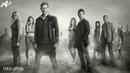 Rupert Pope - Final Teardrop | The Originals Series Finale (5x13) Promo song