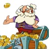 Gambling Craft-Gnomes