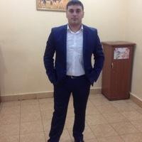 ЮраГасанов