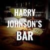 Гарри Джонсон бар