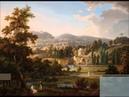 J. Haydn - Hob I:91 - Symphony No. 91 in E flat major (Brüggen)
