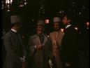 БЕШЕНЫЕ ДЕНЬГИ 1981 отрывок фильма на канале GoldDisk онлайн