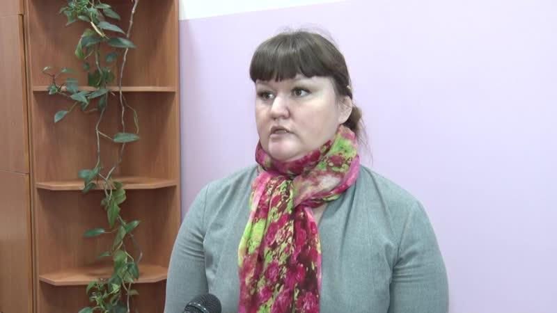 Ульяновские родители просят ужесточить требования к лицензированию сотрудников ЧОП