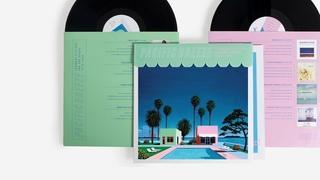 VA - Pacific Breeze: Japanese City Pop, AOR & Boogie 1976-1986 [Compilation, HQ]