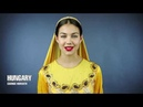 《Sarı gəlin 》Azərbaycan xalq mahnısı. 《Sari gelin》Azerbaijan national song