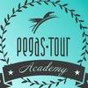 Pegas-Tour Academy