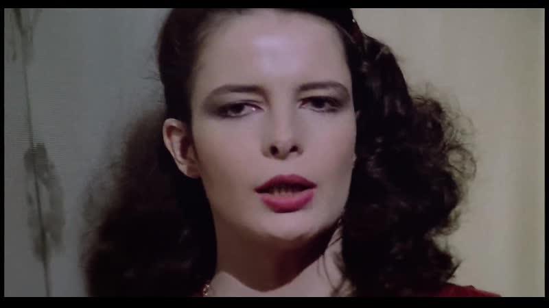 Trampa para un violador (La casa sperduta nel parco, 1980) - Ruggero Deodato