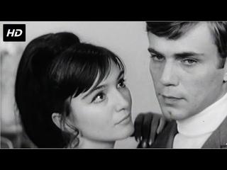 СБОГОМ, ПРИЯТЕЛИ! HD (Целия филм) 1970 | GOOD BYE, FRIENDS! HD 1970 БЪЛГАРИЯ / BULGARIA