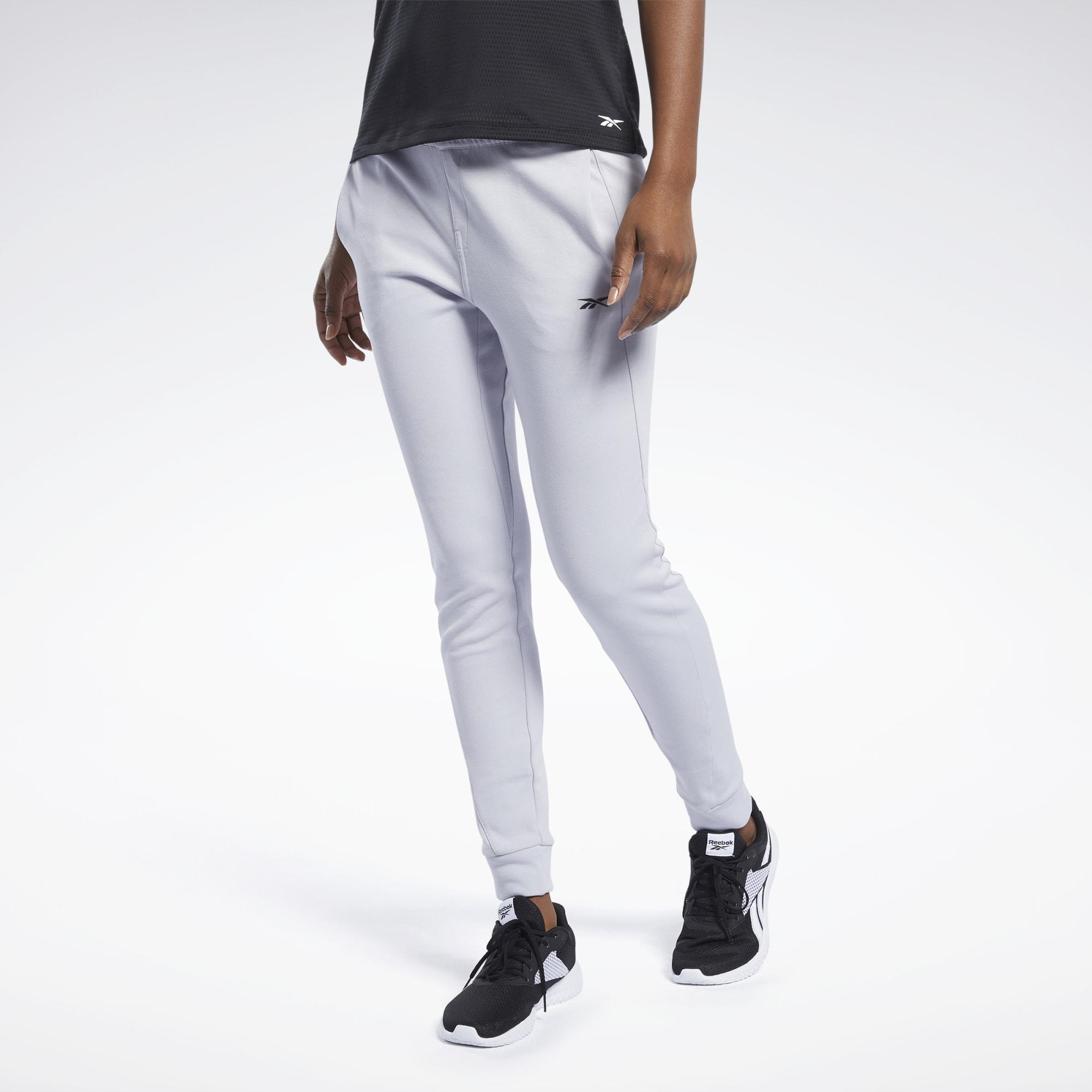 Спортивные брюки QUIK Cotton