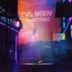 Lil Peep, ILoveMakonnen feat. Fall Out Boy - I've Been Waiting