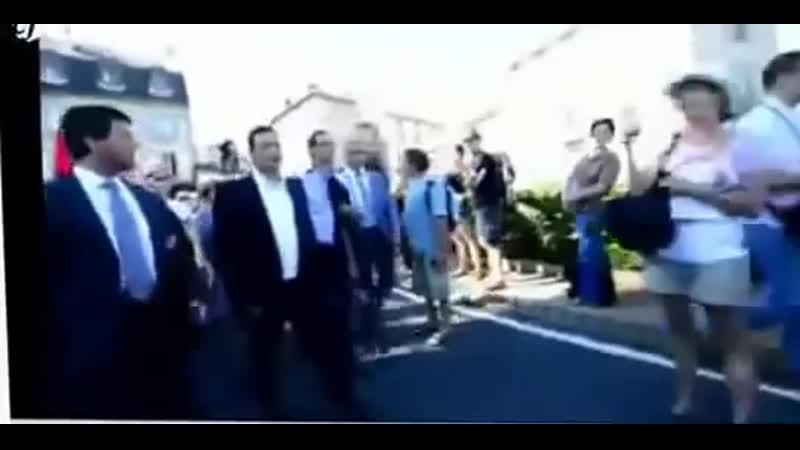 Manuel Valls se fait huer pour avoir pris le public de Dieudonné pour des cons d'antisémitess