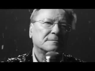 Сергей Шакуров и Игорь Николаев /Завораживает/