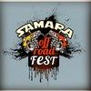 Samara Offroad Fest