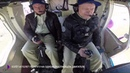 Ми 2МСБ с двигателями АИ 450 Гарри Георков Андрей Фёдоров