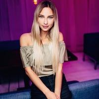 Аня Яшкина, 2463 подписчиков