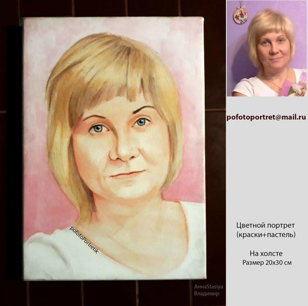 гиф открытка цветной портрет с фото в северодвинске сразу следом фото