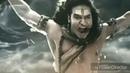 Devo ke Dev mahadev Tandav | Har Har Mahadev | lord shiva shativiyog Tandav | Devadidev mahadev 🕉️