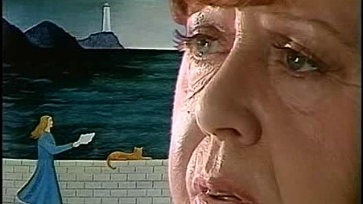 Como un pájaro en el alambre Wie ein Vogel auf dem Draht 1975 Rainer Werner Fassbinder