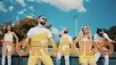 Крутой клип на песню speechless от группы dorogudo cover