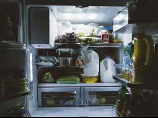 120 лет со дня изобретения. Жители Улан-Удэ рассказали о взаимоотношениях с холодильником