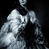 DariaSamoylova