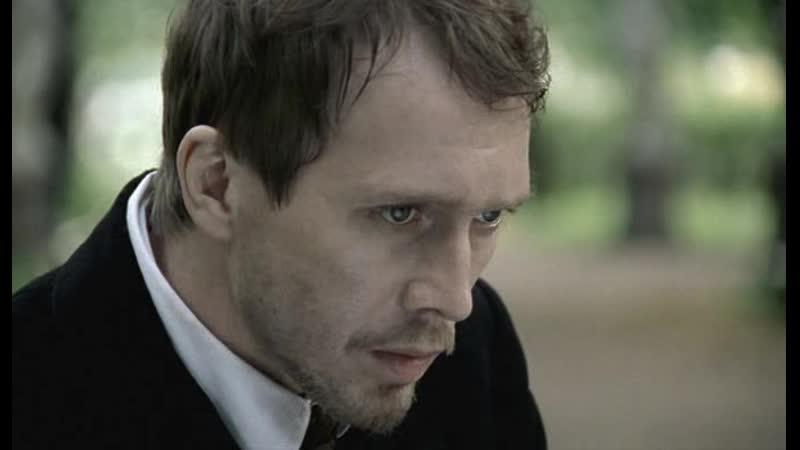 The Idiot - 4 (2003) dir. Vladimir Bortko / Идиот (2003) Режиссер: Владимир Бортко