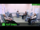 Жителям Сестрорецка и Кронштадта станет легче получать онкологическую помощь