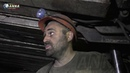 В ЛНР на шахте «Белореченская» ввели в эксплуатацию новую лаву