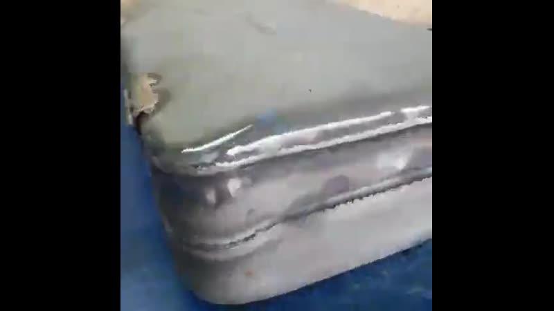 Походная печь в канистре gjjlyfz gtxm d rfybcnht смотреть онлайн видео — HDxit.ru