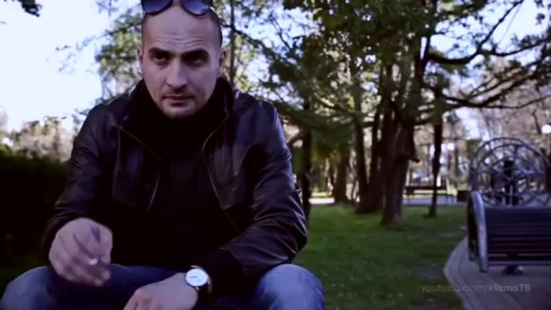KlizmaTV Каха 3 сезон 10 серия