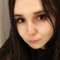 Катя Левченко