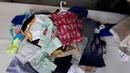 Детская одежда сток Канада Таргет NEW
