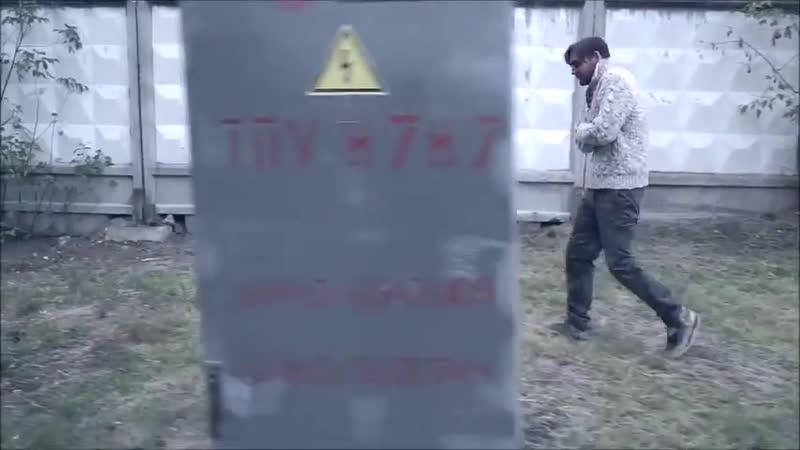 Алексей Григорьев - Истинный путь (видео Инкерман) Мой мир