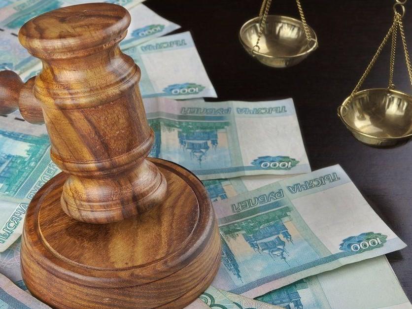 В КЧР осудили управляющую компанию за ненадлежащее содержание общедомового имущества
