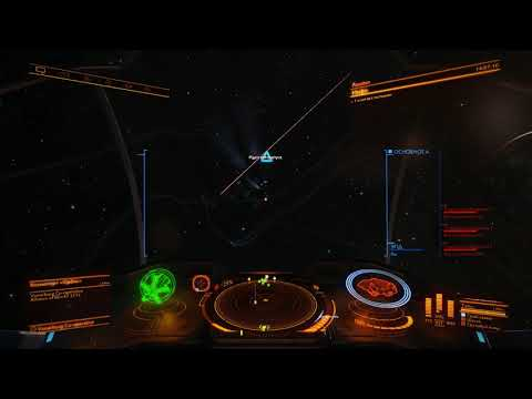 Elite Dangerous 2019 10 12 17 08 09 14 DVR