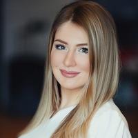 АнастасияНеверова
