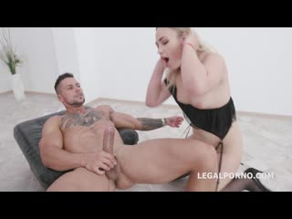 Selvaggia (1on1 wet, drink and gapes selvaggia balls deep anal, gapes, pee drink swallow gio1182) [2019, pissing, anal, 720p]