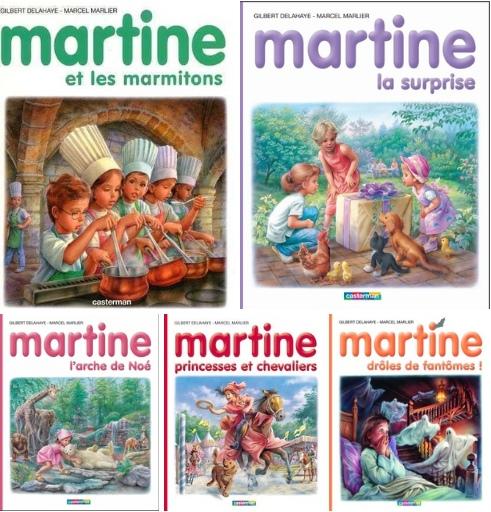 La série des Martine, Delahaye-Marlier - Page 3 8n_FiIj6JwY