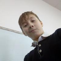 Максим Антропов