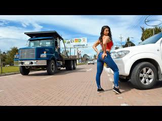 Mariana lopez - another day in latina pussy paradise | oyeloca.com teamskeet.com all sex big tits ass latina brazzers porn порно