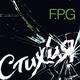 F.P.G. (FPG) - Конфликт (kibergrad.com)