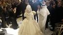Арабская свадьба. Неожиданость. Случайность. Закономерность