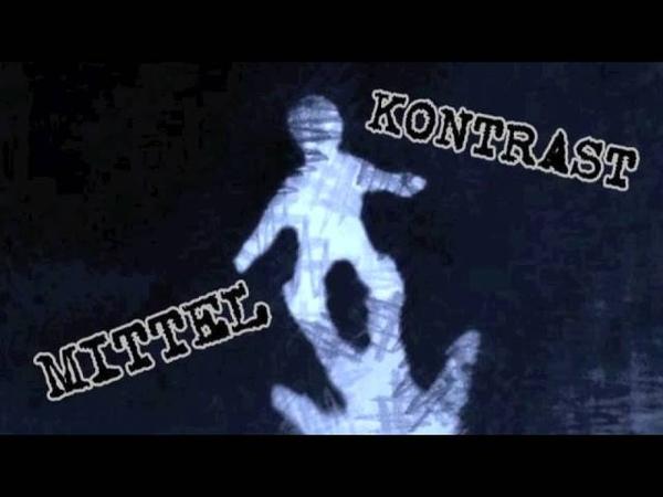 05 Mittel Kontrast - Its No Good (Depeche Mode Cover)