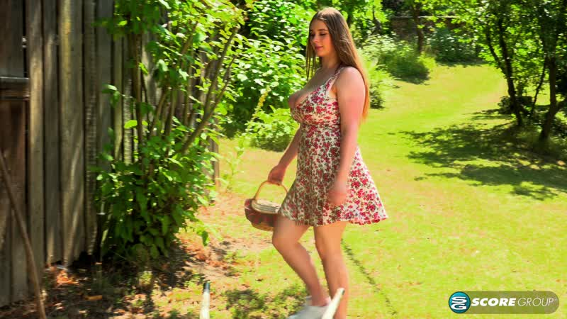 Lucy Laistner 1080p