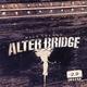 Alter Bridge - Dying Light