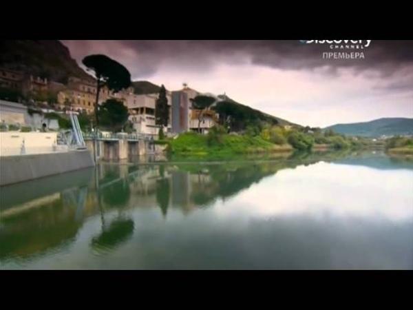 LikePlanet.ru - Город наизнанку - Рим - Италия