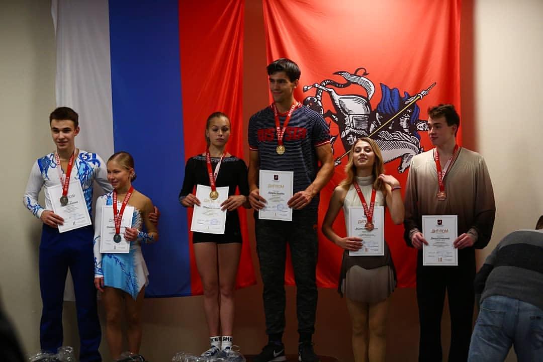 Российские соревнования сезона 2019-2020 (общая)  - Страница 2 YVaPZDV8F-0